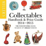 Collectables Guides
